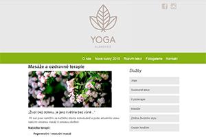 _yoga_klanovice